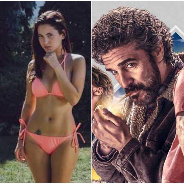 las mejores películas españolas de amazon prime video