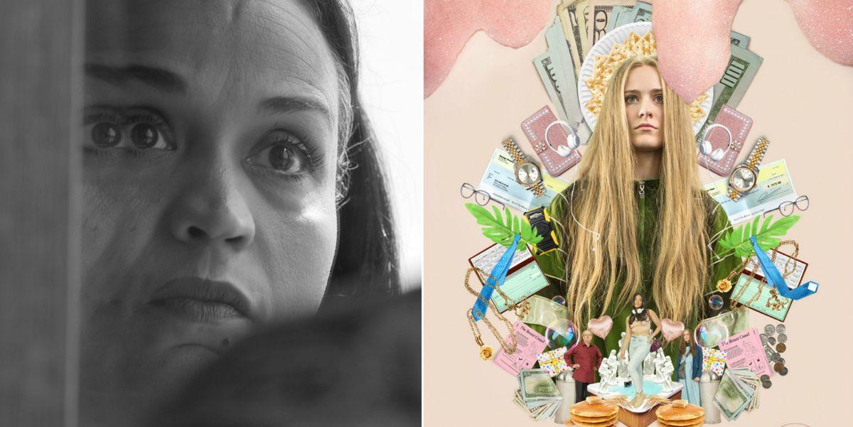 Las películas más infravaloradas de 2020 (y que deberías ver cuanto antes)