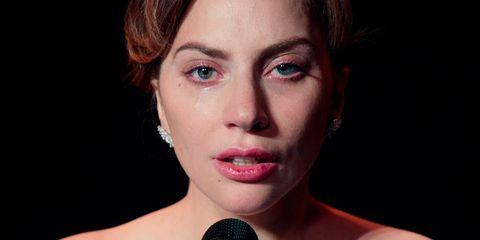 peliculas-para-llorar-ha-nacido-una-estrella