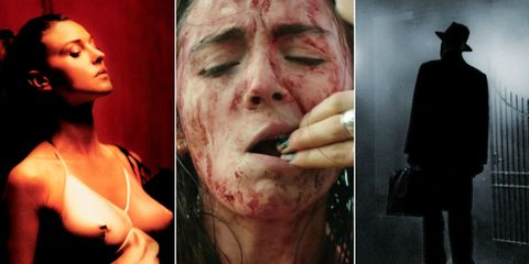 Human, Flesh, Art, Photography, Fictional character,