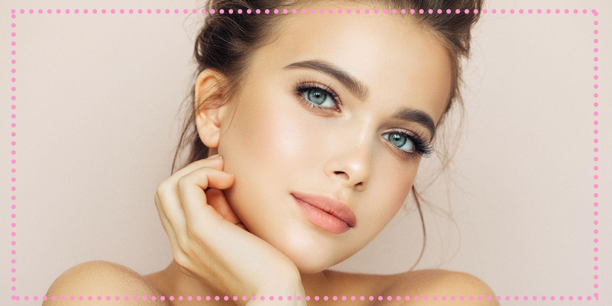 Pelle sensibile ed esfoliazione, tutto quello che devi sapere prima di fare lo scrub al tuo viso delicato