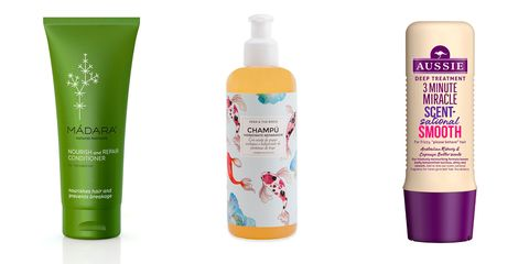 Product, Plastic bottle, Beauty, Skin care, Cosmetics, Material property, Sunscreen, Personal care, Lotion, Hair care,