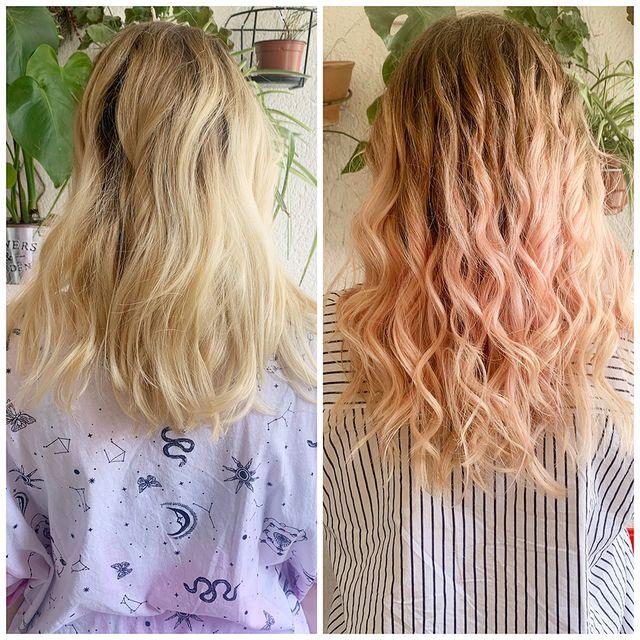 tratamiento de cebolla para el crecimiento del pelo