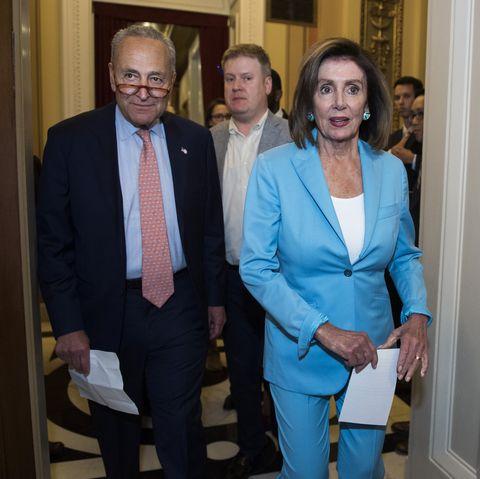Bipartisan Budget Act of 2019