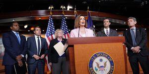us-politics-congress-democrats