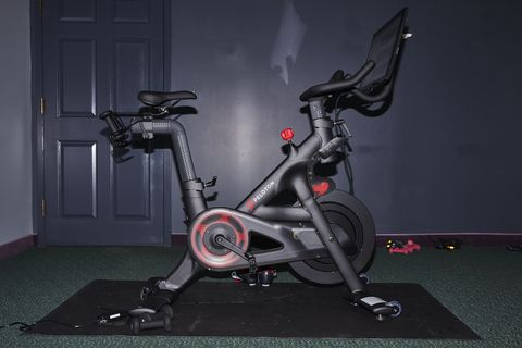 Flywheel discontinues online classes and Home Bike after Peloton's lawsuit