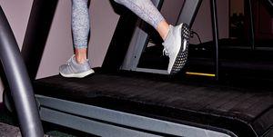 peloton app  peloton launches marathon training program