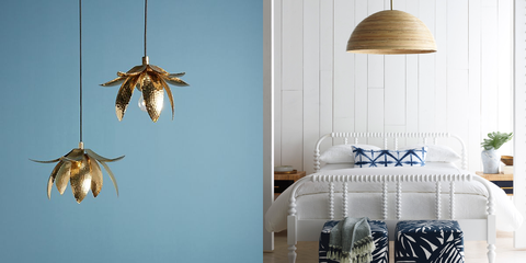 Lampshade, Room, Lighting accessory, Wall, Product, Interior design, Lighting, Furniture, Light fixture, Lamp,