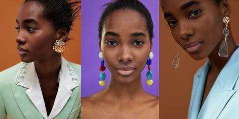 Face, Hair, Eyebrow, Nose, Skin, Cheek, Lip, Hairstyle, Chin, Forehead,