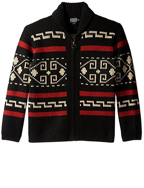 Clothing, Outerwear, Sleeve, Sweater, Cardigan, Woolen, Jacket, Wool, Collar, Textile,