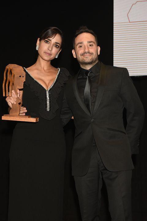 Fotogramas de Plata 2018: Penélope Cruz, Mejor Actriz de Cine