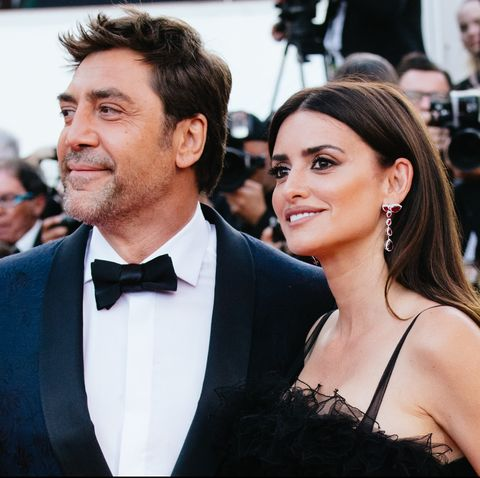 Penélope Cruz and Longtime Husband Javier Bardem Are Notoriously Private—Here's Why