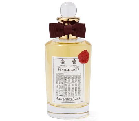 Product, Liquid, Perfume, Fluid, Plant, Vanilla, Flower,