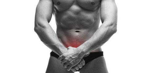男性器,ペニス,痛み,悩み,股間,ペニスの先端に痛み,陰嚢,精巣,睾丸 痛み,原因,解決,勃起 痛み,オシッコ 痛み,