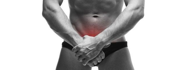Gonorrhea Infection Symptoms