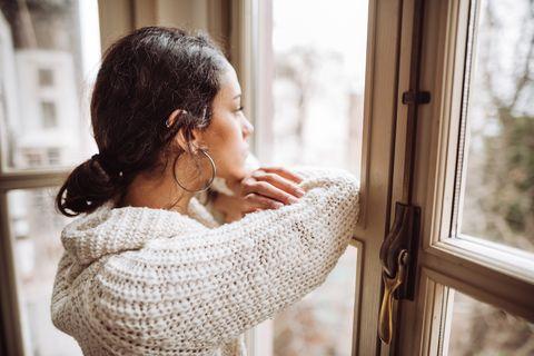 鄧惠文10句給女生的溫柔金句:「被標籤為公主病的,都偷偷渴望被呵護」