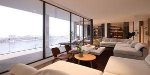 Penthouse Amsterdam