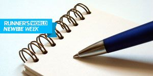 Pen to Paper Slider