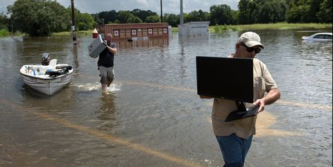 US-WEATHER-FLOODS