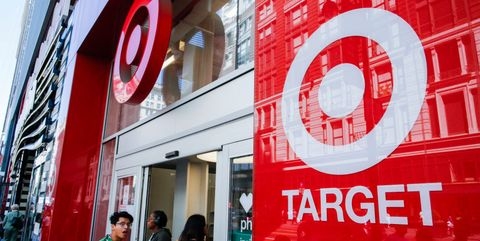 836b2bdc5a5 Instagrammer @TargetDealFinder Is A Great Source For Target Discounts