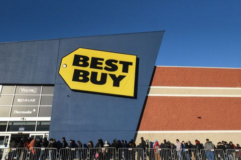 1860ab1bb5a Best Buy s Best Black Friday Deals (So Far)