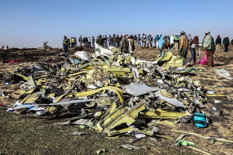 TOPSHOT-KENYA-ETHIOPIA-ACCIDENT-AIRPLANE