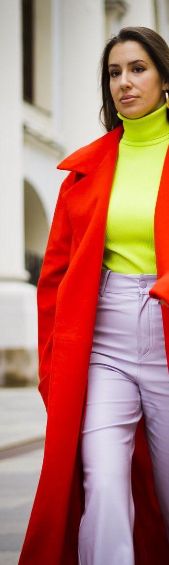 street style mercedes benz   fashion week russia springsummer 2021