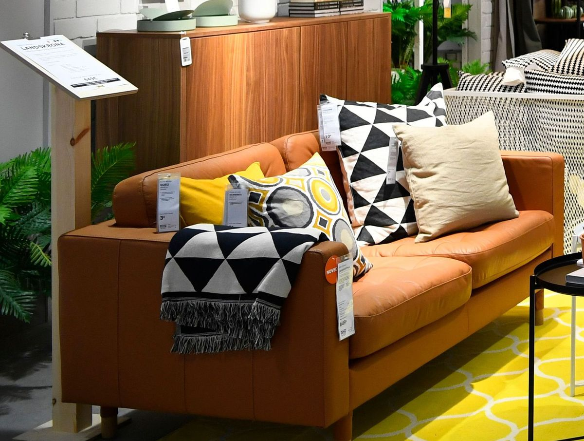 Ikea S Restructuring Plans Will Change Shoppers Online