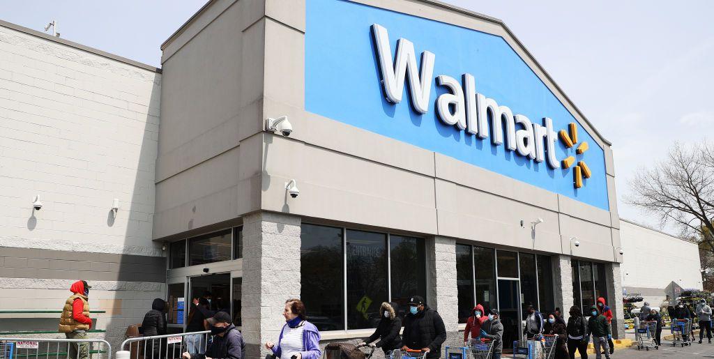 Is Walmart Open On Memorial Day 2020 Walmart Memorial Day Hours