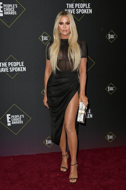 peoples choice awards 2019 red carpet