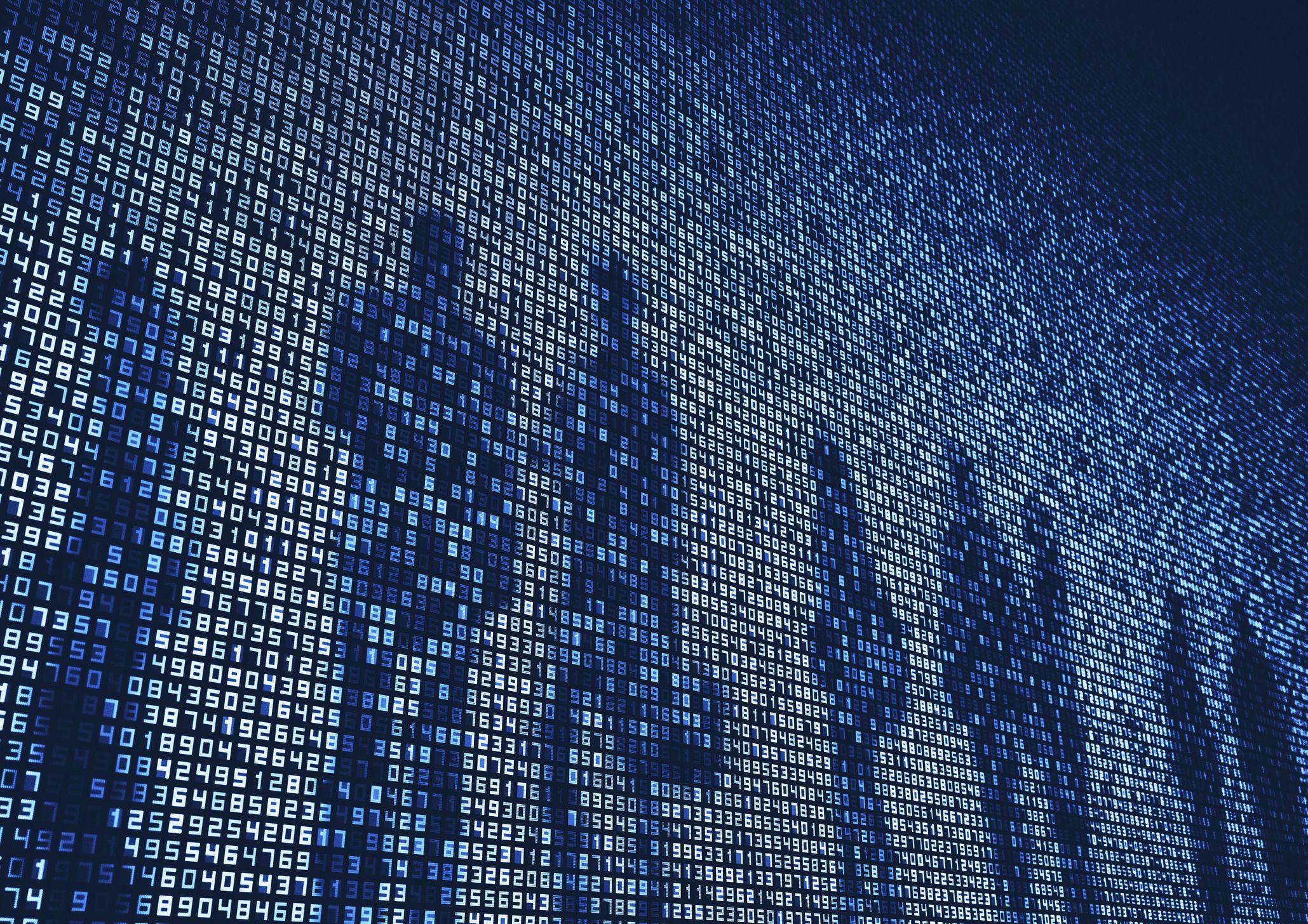 La casa dei sogni si legge nei Big Data: 3 casi studio
