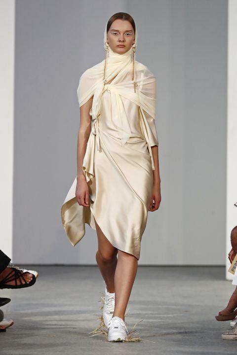 022e24cb72 Pepa Salazar tiene los vestidos que desearás el verano que viene