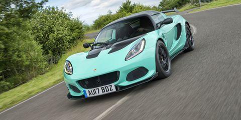 Land vehicle, Vehicle, Car, Supercar, Sports car, Lotus exige, Automotive design, Lotus elise, Coupé, Performance car,