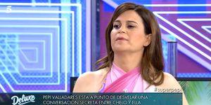 Pepi Valladares