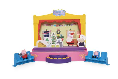Christmas Toys.Argos Reveals Top Toys For Christmas 2019 Christmas Toys