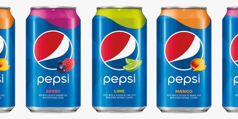 Beverage can, Drink, Aluminum can, Soft drink, Tin can, Carbonated soft drinks, Non-alcoholic beverage, Sports drink, Carbonated water, Energy drink,