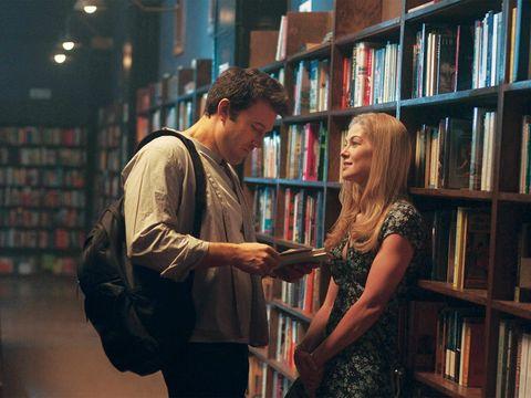 películas para dejar de creer en el amor online