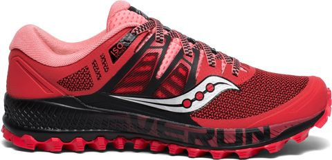 best service fe6af 480b5 best women s running shoes