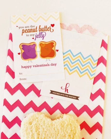 perfect pairings valentines diy valentine's day cards