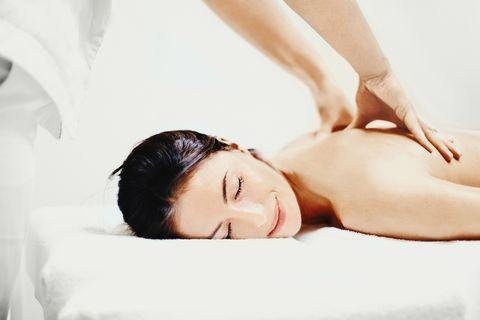 日式整骨美容術的崛起和流行原因