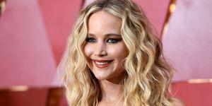 perfecte haarkleur kiezen, haarkleur per huidtype, haarkleur kiezen per huidtype, haarkleur huidtype, perfecte haarkleur,