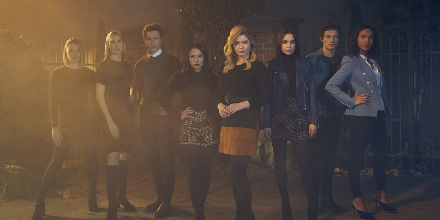 releasedatum-pretty-little-liars-the-perfectionists