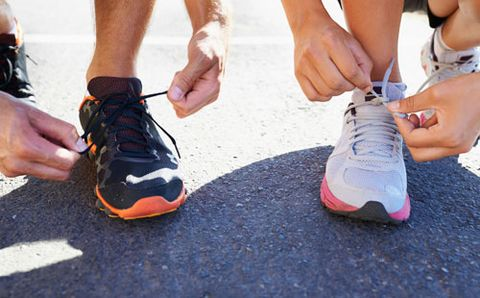 4371b86f6ce4 7 Ways to Make Your Running Shoes Last Longer