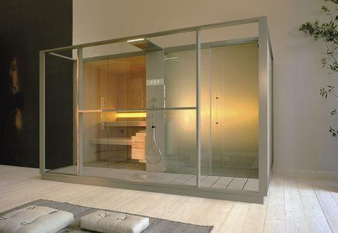 sauna e hammam effegibi logica