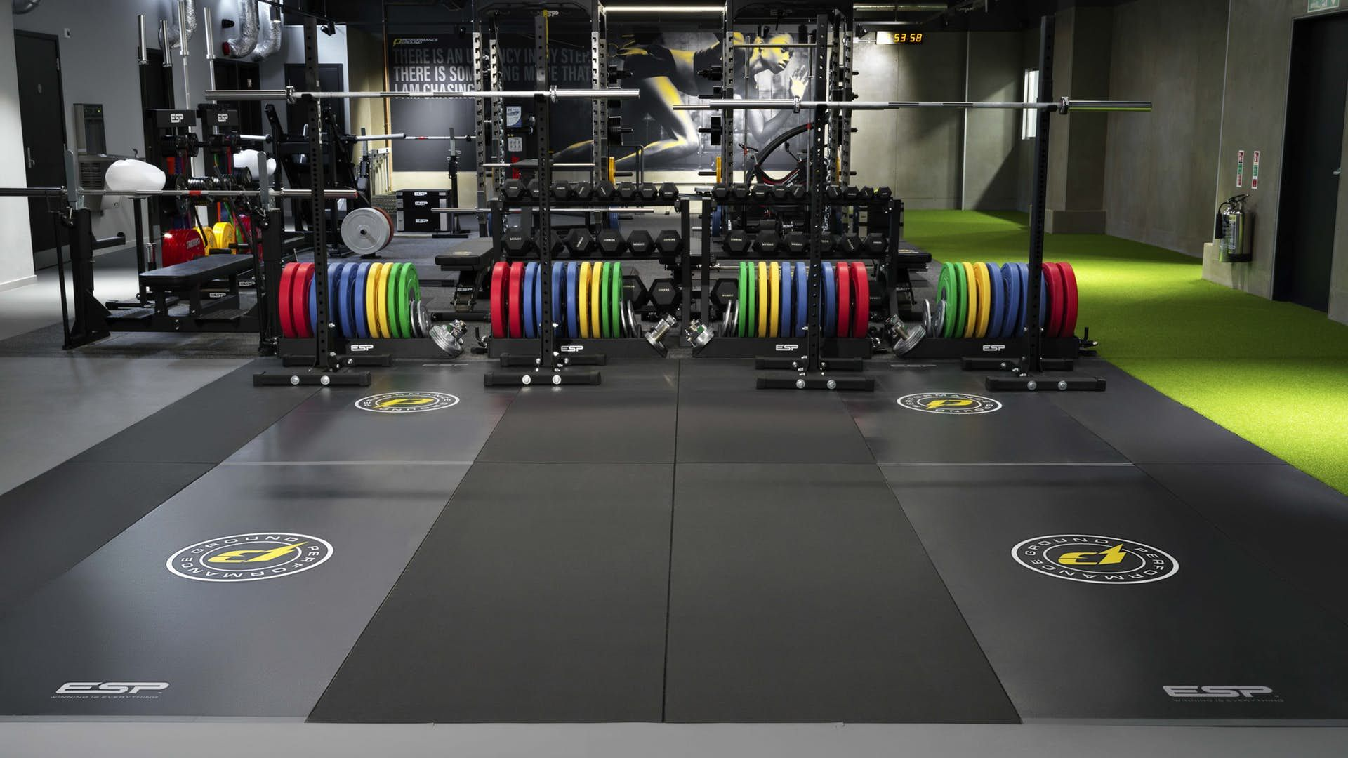 Best luxury gym changing rooms id spa pool and gym luxury