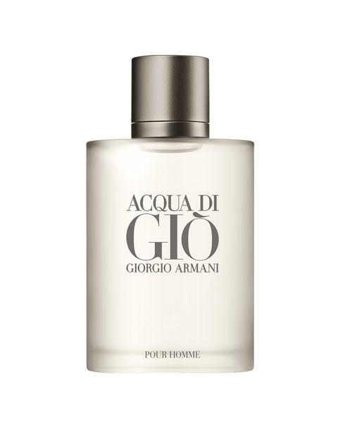 perfume acqua di giò de giorgio armani hombre