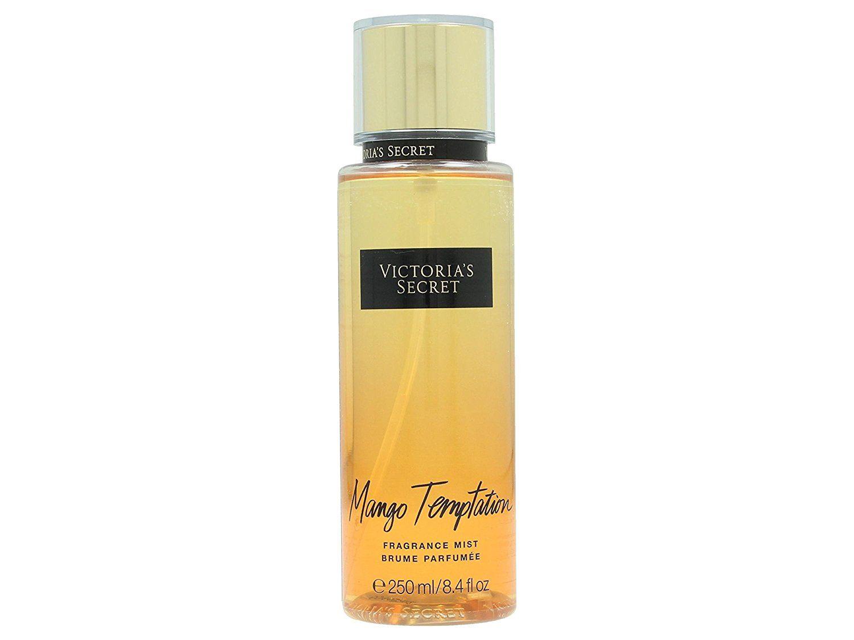 perfumes victoria secret olores