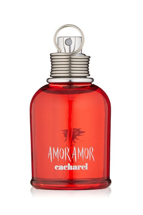 perfumes baratos otoño