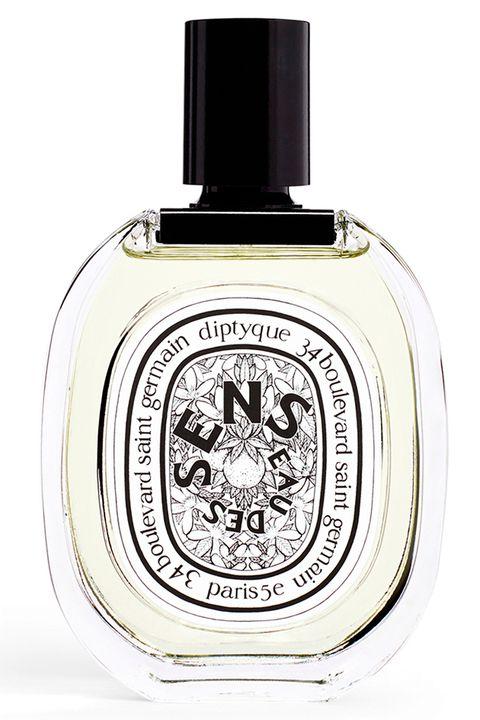 PerfumeDiptyque