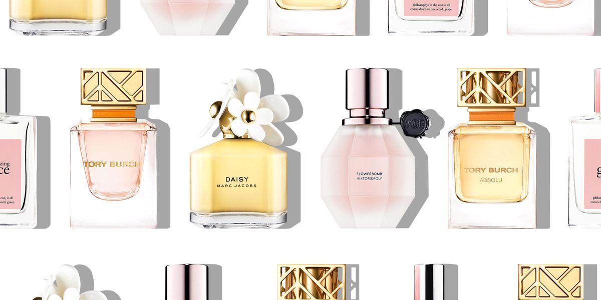 10 Best Perfume Gift Sets To Give In 2018 Fragrance Gift